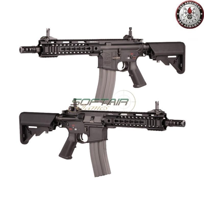AIRSOFT GUN MPW 9