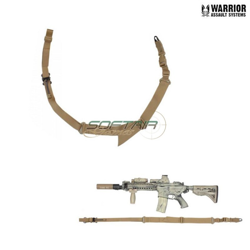 jonard Tools es-1964erg Carbon Stahl Ergonomische Elektriker Schere f/ür schweren Einsatz