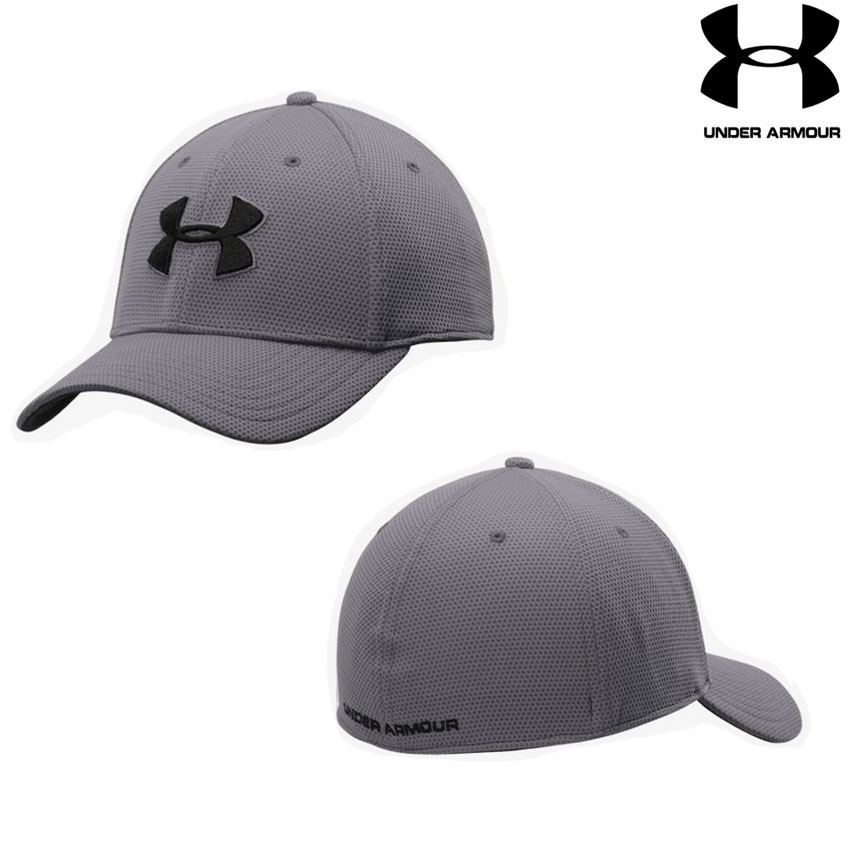 f9733373db1f2 ... inexpensive blitzing 3.0 hat graphite under armor ua 2718 c7c8b f454f