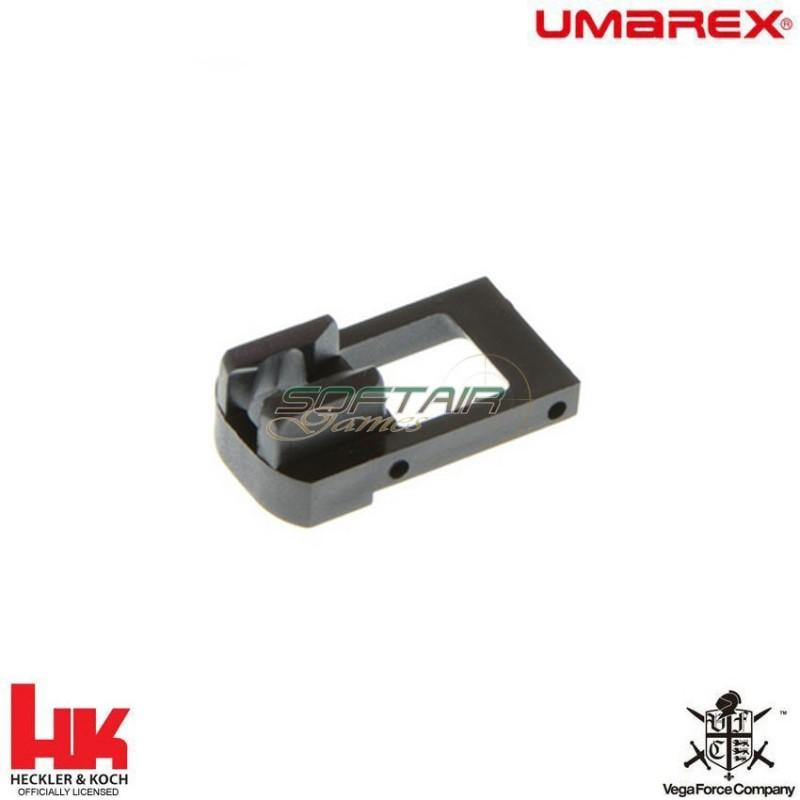 FOR MAGAZINE MP7 GBB GAS VFC UMAREX