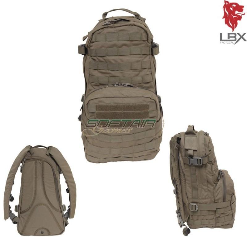 8cb422eab7 lite-load-backpack-ranger-green-lbx-tactical-lbx-0064-rg.jpg