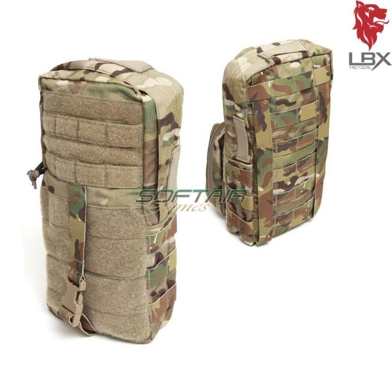 91e1114dd8 mini-modular-assaulters-backpack-multicam-lbx-tactical-lbx-0306-mc.jpg