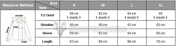 LIGHT TACTICAL SOFT SHELL JACKET FOLIAGE GREEN EMERSON (EM6873FG)