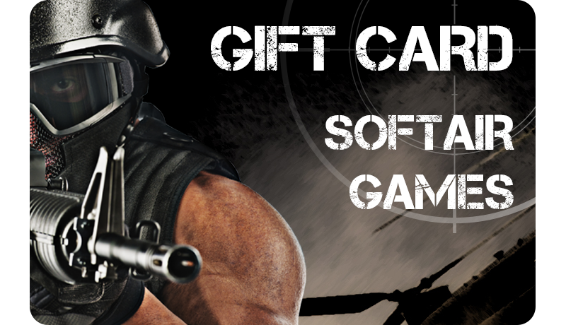 giftcard_sg.png